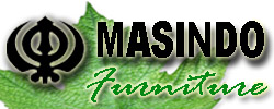Masindo furniture