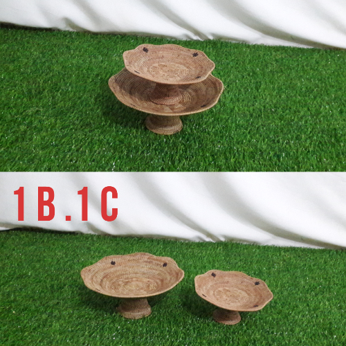 1 b. 1c – Copy