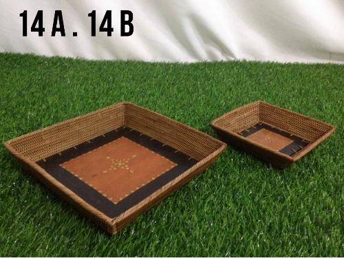 14 A.B – Copy