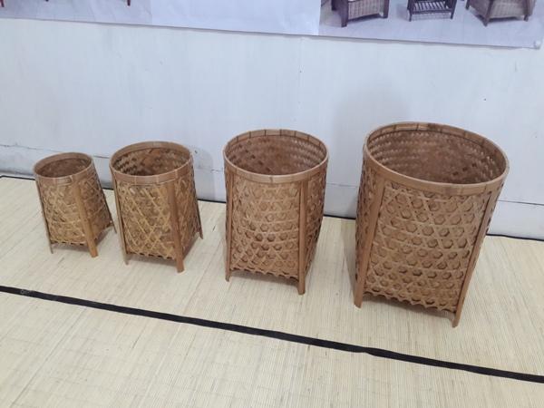 bamboo laundri set4