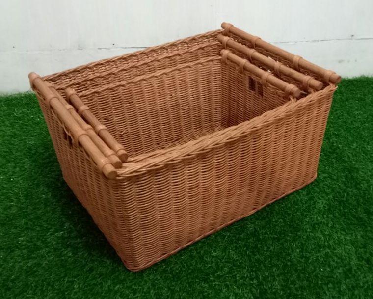 box batav1