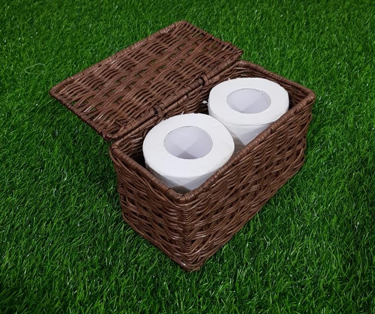 tissue box2
