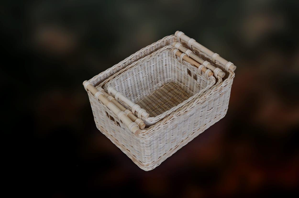 box batav